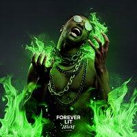 Dopebwoy – Forever Lit [Deluxe]