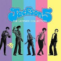 Jackson 5 – The Ultimate Collection: Jackson 5