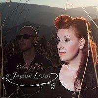 Jasmin.Louis – Colourful Lies