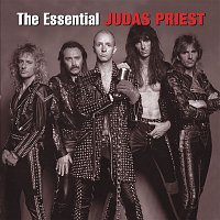 Judas Priest – The Essential Judas Priest