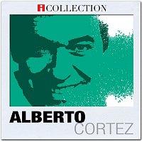 Alberto Cortez – iCollection
