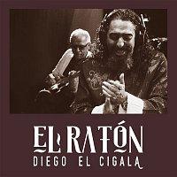 Diego El Cigala – El Ratón