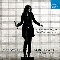 Dorothee Oberlinger – French Baroque