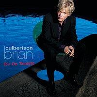 Brian Culbertson – It's On Tonight