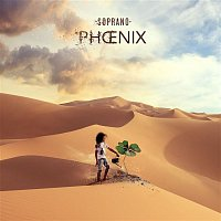 Soprano – Phoenix