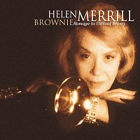 Helen Merrill – Brownie