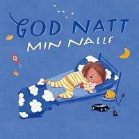 Barnkammarboken – God natt min nalle