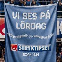 Hela Sveriges Fotbollsklubb – Vi ses pa lordag