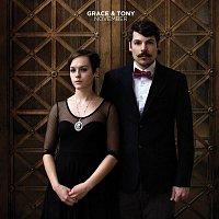 Grace, Tony – November
