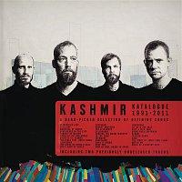 Kashmir – Katalogue