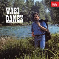 Wabi Daněk – Profil