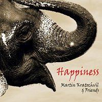 Martin Kratochvíl – Happiness (Štěstí)