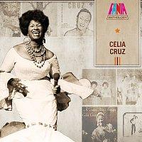 Celia Cruz – Anthology