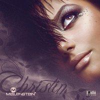 Meilenstein – Christin - Das Original
