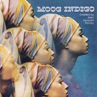 Jean Jacques Perrey – Moog Indigo