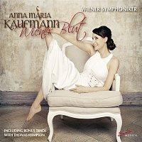 Anna Maria Kaufmann – Wiener Blut
