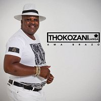 Thokozani Langa – Amabrazo