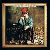 Chick Corea – The Mad Hatter