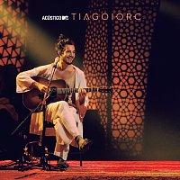 Tiago Iorc – Acústico MTV Tiago Iorc [Ao Vivo]