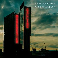 Paul Heaton, Jacqui Abbott – A Good Day Is Hard To Find [Single Version]