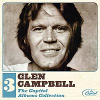 Glen Campbell – The Capitol Albums Collection [Vol. 3]