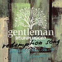 Gentleman, Ky-Mani Marley, Campino – Redemption Song [MTV Unplugged Live / Radio Version]
