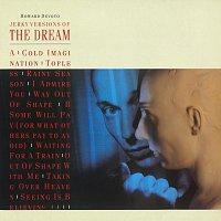 Howard Devoto – Jerky Versions Of The Dream