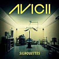Avicii – Silhouettes