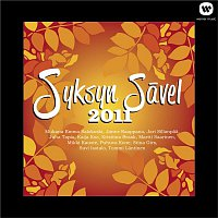 Emma Salokoski Ensemble – Syksyn Savel 2011
