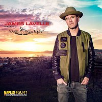 Various Artists.. – Global Underground #41: James Lavelle Presents UNKLE Sounds - Naples