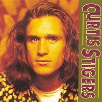 Curtis Stigers – Curtis Stigers