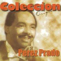 Perez Prado – Coleccion Original