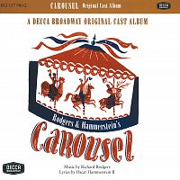 Různí interpreti – Selections From Carousel