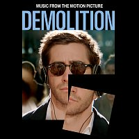 Různí interpreti – Demolition [Music From The Motion Picture]