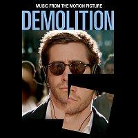 Různí interpreti – Demolition [Music From The Motion Picture]