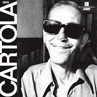 Cartola – Cartola [1974]