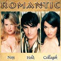 Romantic – Nap, Hold, Csillagok