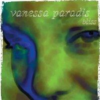 Vanessa Paradis – Bliss