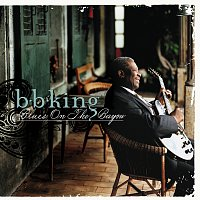 B.B. King – Blues On The Bayou