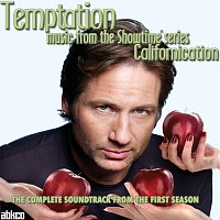 Různí interpreti – Temptation: Music From The Showtime Series Californication