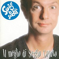 Sergio Caputo – Swing & Soda