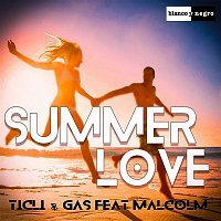 Ticli, Gas – Summer Love