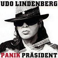 Udo Lindenberg, Das Panikorchester – Der Panikprasident