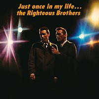 The Righteous Brothers – Just Once In My Life