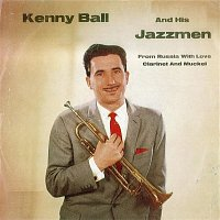 Kenny Ball – From Russia with Love