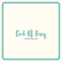 Chaim Herrera – End of Day