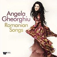 Angela Gheorghiu – Romanian Songs