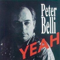 Peter Belli – Yeah