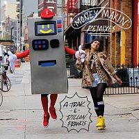 A-Trak, Dillon Francis – Money Makin' Remixes