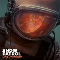 Snow Patrol – Life On Earth